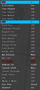 Crossfire20150204_000010905